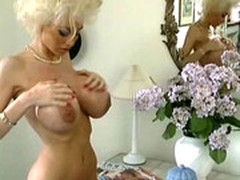 Sex in German, German Classic Movie, Horny, Perfect Body Fuck, vintage