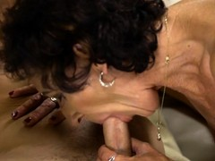 Granny Cougar, Grandma Creampie, Hard Sex, hard Sex, Perfect Body Hd, Real Dick Rider