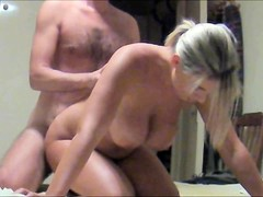 Amateur Porn Videos, Non professional Aged Cunt, Hot MILF, Mom, milf Mom, Perfect Body Teen
