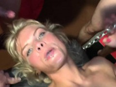 Creampie, Creampie Fuck Orgies, Cum Inside, gangbanged, Hardcore Sex, Hardcore, sex Party, Perfect Body Amateur Sex, Sperm Explosion
