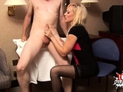 Girl Orgasm, Cumshot, handjobs, Handjob and Cumshot, Perfect Body Hd, Sperm Shot
