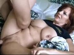 fucked, Hot Wife, hubby, Masked, Mature Perfect Body, Real Cheating Amateur Wife