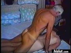 Drilled Fast, Old Men Fucking Young Girls, vagin