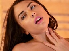 Epic Tits, Babe Without Bra, nudes, Perfect Body Amateur Sex, Sex in Sauna, Natural Tits