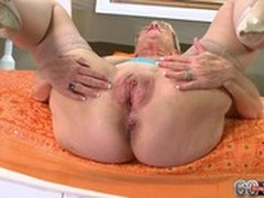 Desi, Dicks, Bbw Amateur, Gilf Pov, grandmother, Hard Fuck Compilation, hardcore Sex, Mature Perfect Body, vagin, pussy Spreading, Extreme Tight Pussy, Tight Teen Pussy Creampie