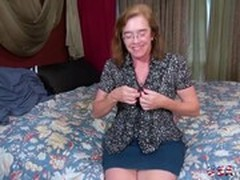 Hairy Chicks, Dildo Chair, hairy Pussy, Hairy Mature Fuck Hd, Hot MILF, Mature, mature Porno, Milf, Perfect Body Masturbation, Toys