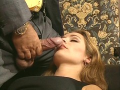 Beauty, Fucked by Massive Cock, Perfect Body Masturbation, thick Babe Porn, vintage