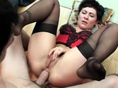 Cum Bra, Uk Chicks, English Stocking Girl, british, in Bra, Stocking Sex Stockings Cougar Fuck, UK