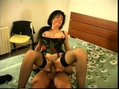 Amateur Video, Hardcore Fuck Hd, hard Core, women, Homemade Mature Couple, Perfect Body Amateur Sex, Secretary Stockings, Slut Sucking Dick
