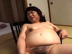 Adorable Oriental Sluts, Nude Amateur, oriental, Asian Amateur, Asian Hairy Teen, Asian Pussies Fucking, Hairy Chicks, Dildo Chair, hairy Pussy, Hairy Asian, Hairy Pussy, Big Toy, Huge Dildo Deep, Pussy Spread Wide Open, Perfect Asian Body, Perfect Body Masturbation, vagina, Prostitute Street, Toys