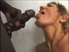 Round Ass, Wife Bbc, Ebony Girl, Huge Black Cocks, girls Fucking, women, Perfect Ass, Perfect Body Amateur Sex