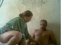 Older Arab Pussies Yourporn Sexy