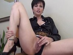 Cum Inside, Cunt Licking, free Mom Porn, Perfect Body Masturbation, Real, Sperm in Pussy