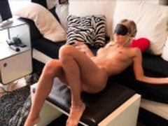 18 Yr Old Deutsch Teens, 19 Yr Old, Amateur Fucking, Amateur Butt Fuck, 18 Amateur, ass Fucking, Anal Fuck, Assfucking, Buttfucking, fuck Videos, Sex in German, German Amateur Couple, German Anal Orgy, 18 Year Old German, Perfect Body Fuck, Bdsm Slave, Young Nude, Teen Anal Sex, Young Fucking