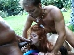 Round Ass, Cunt Creampie, Pale Big Tits, Perfect Ass, Perfect Body Hd, red Head
