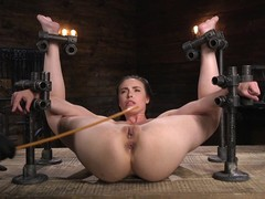 hot Babes, Forced Creampie, Mature Perfect Body
