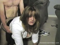 Wife Homemade Sex Free Hd Porn Videos