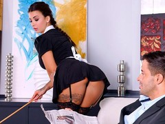 Cutie Fucked Doggystyle, fuck Videos, Hot Maids