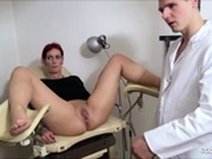 Threesome, German Porn Videos, German Amateur Threesome, German Milf Threesome, mature Nudes, Mature Perfect Body, red Head, Sister Seduces Brother, Homemade Threesome