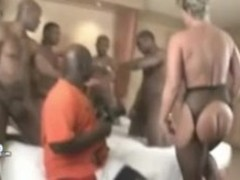 Gangbang, Hot Wife, ethnic, Teen Interracial Anal Gangbang, Perfect Body Hd, Real Cheating Amateur Wife, Cheating Housewife Orgy, Wife Interracial Fuck