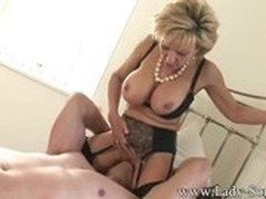 Pussy Fucked on Bed, Amateur Couple Bed, fucked