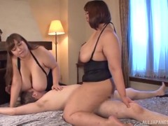 Threesome, big Beautiful Women, Chubbies Threesome, Wife Crazy, Hotel Maid, Perfect Body Amateur Sex, Surprise Threesome