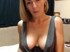 Cougar Tits, Girl Orgasm, Hot MILF, My Friend Hot Mom, milfs, Perfect Body Masturbation, Sperm in Pussy