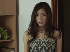 Best Pretty Japanese Xxx Porn Videos