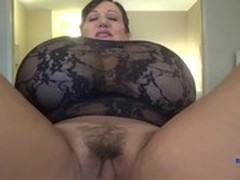 Chubby Girl, free Mom Porn, Stepmom Pov, Perfect Body Anal, p.o.v