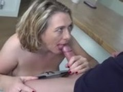 Uk Pussies Fuck, British Mama, English Aged Pussy, Uk Amateur Matures, Uk Mom Fuck, Cougar Sex, English, Hot MILF, Hot Mom and Son, older Mature, milfs, free Mom Porn, Perfect Body Anal, UK