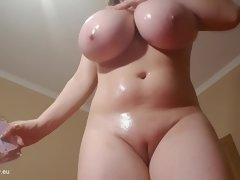 Round Ass, chicks, Big Ass, Massive Natural Boobs, Milf Tits, Gorgeous Tits, Topless Whore, Brunette, Curvy Booty, Juggs, Knockers, mature Women, Mature Solo Hd, Natural Big Melons Hd, mom Porn, Mom Big Ass, Natural Boobs Hd, Huge Natural Tits, nudes, Oil Massage and Fuck, Perfect Ass, Perfect Body Anal Fuck, erotic, Solo Girls, Strip, Strippers, Huge Natural Tits