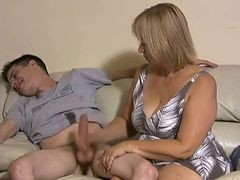 Mature Pussy, Homemade Couple Hd, Jerk Off Encouragement, Handjob, Amateur Teen Perfect Body, Husband Watches Wife Fuck, Caught Watching Lesbian Porn