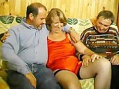 Threesomes, Amateur Pussy, Amateur Threesome, French, French Couple Amateur, Amateur Teen Perfect Body, threesome