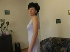 cougars, girls Fucking, Hot MILF, Hot Step Mom, women, Perfect Body Amateur Sex