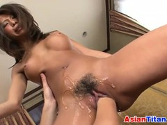 19 Year Old, fisted, Young Teen Nude, Teen Anal Uncensored, Young Fuck
