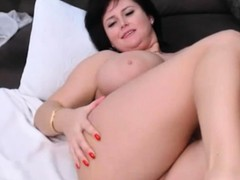 fat Women, Longest Dildo, Finger Fuck, Fingering, Hot MILF, Milf, mature Nudes, Amateur Mature Bbw, Milf, Mature Perfect Body, vagina
