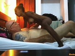 19 Yo Pussy, African Girls, Black and White, Afro Young Slut, Cum on Face, Mature Perfect Body, Small Tits, Amateur Sperm in Mouth, Teen Fucking, White Blonde Teen, Young Girl Fucked
