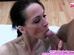 18 Year Old Deutsch Girl, 19 Yo Pussy, Naked Amateur Women, Teen Amateur, Old German Porn, German Amateur, German Milf Big Tits, German Homemade Hd, German Teen 18, Homemade Teen Couple, Sex Homemade, Mature Perfect Body, Skinny, Teen Fucking, Natural Boobs, Young Girl Fucked