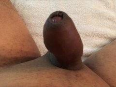 Dating, Uncut Cock Cum, Perfect Body Amateur