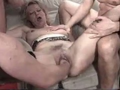 Free Amateur Porn, Home Made Babes Gang Banged, Birthday Orgy, Punish Bitch, gangbanged, Amateur Hard Fuck, Hardcore, sex Party, Amateur Teen Perfect Body