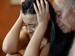 19 Year Old, Older Cunts, Boyfriend, Brunette, Caning, European Slut, fuck Videos, Hd, Teen Older Man, Perfect Body Anal Fuck, Young Teen Nude, Caught Watching, Couple Watching Porn Together, Young Fuck