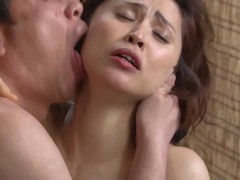 Adorable Asian, Adorable Japanese, Asian, Asian Cuckold, Asian Story, Husband Shares Wife, Free Japanese Porn, One Night Stand, Perfect Asian Body, Amateur Milf Perfect Body, Hd Love Story