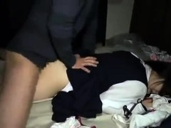 19 Yo Teen, Amateur Rough Fuck, hard Core, Perfect Body Amateur, Fucking in School Uniforms, Real Whore, Naked Teen Girls, uni Form, Young Cunt Fucked