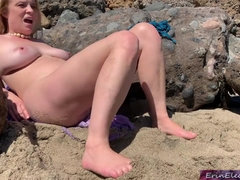 19 Year Old, Amateur Album, Amateur Aged Cunts, Real Homemade Student, Round Ass, chicks, Beach, Big Ass, Massive Pussies Fucking, Milf Tits, Blond Young Cutie, blondes, Blonde MILF, Gorgeous Tits, Topless Whore, Girl Orgasm, Babes Asshole Creampied, Pussy Cum, Cum On Ass, Cumshot, Curvy Booty, fuck Videos, Dp Hard Fuck Hd, Hardcore, Hd, Homemade Pov, Homemade Porn Tubes, Hot MILF, Hot Milf Anal, m.i.l.f, MILF Big Ass, Super Model, Natural Boobs Hd, Hairy Pussy Fuck, nudes, outdoors, Perfect Ass, Perfect Body Anal Fuck, pornstars, public Sex, Flasher Fucking, hole, Real, real, Sperm in Mouth, Sunbathing, Young Teen Nude, Teen Big Ass, Voluptuous Chick, Caught Watching, Couple Watching Porn Together, Young Fuck