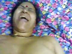 Adorable Indian, Amateur Album, Home Made Whore Sucking Cock, Amateur Aged Cunts, suck, Desi, Desi Amateur, Desi MILF, Hot MILF, Hot Milf Anal, Desi Indian Porn, Indian Amateur, Indian Blowjob, Busty Indian Milf Fucked, m.i.l.f, Perfect Body Anal Fuck, Caught Watching, Couple Watching Porn Together