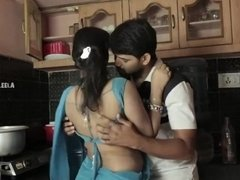 19 Yo Teenager, Adorable Indian, Desi, Desi Teen, Desi Cougars Sex, Hard Rough Sex, Hardcore, Teen Amateur Homemade, Hot Wife, Indian Porn Movie, Indian College Girls, Indian Amateur Wife, Indian Big Tits, Indian Hard Fuck, Indian Hardcore, Indian Pornstar, Indian Teen Blowjob, Indian Wife, Son Fuck Mom in Kitchen, Fitness Model Fucked, Perfect Body Anal, Hottest Porn Stars, teens, Huge Natural Tits, Watching, Masturbating While Watching Porn, Milf Housewife, Young Pussy