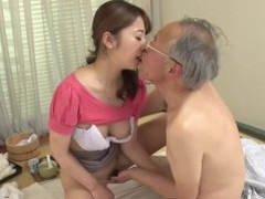Aged Whores, Hard Sex, hard Sex, Homemade Mature, Supermodel Fuck, Old Guys Fucked Young Girls, Perfect Body Hd, Pornstar Database, Caught Watching, Mom Watching Porn