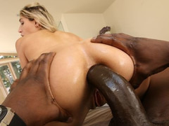 19 Yo Babes, ass Fucking, Ass Drilling, Big Booty, Amateur Wife Atm, Assfucking, Ring Holes, pawg, Black Butt Fucked, Ebony Girl, Ebony Young Girl, Blonde Teen Fucked, blondes, cocksucker, Buttfucking, Pussy Close Up, rides, Beauties Fucked Doggystyle, fucked, handjobs, Interracial, Interracial Anal, long Legs, Missionary, Oral Sex, Perfect Ass, Perfect Body Amateur Sex, Posing Naked, Reverse Cowgirl, Sofa Sex, Amateur Teen Stockings, Stroking, Amateur Teen Sex, Teen Anal Monster Cock, Teen Big Ass, Throat Fuck Compilation, Throatfuck, 18 Tight Pussy, Watching Wife, Couple Fuck While Watching Porn, Young Nymph