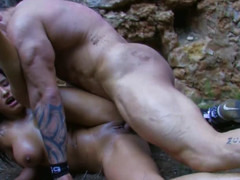Beauty, Forest Fuck, Hardcore Fuck Hd, hard Core, 720p, Perfect Body Amateur Sex, Amateur Rides Orgasm, Watching Wife, Girl Masturbating Watching Porn