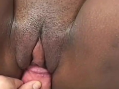 Amateur Video, Round Ass, booty, Big Ghetto Butts, Pussy With Monster Clitoris, Ebony Girl, Black and White, couch, Huge Clit, girls Fucking, Homemade Pov, Perfect Ass, Perfect Body Amateur Sex, point of View, Watching Wife, Girl Masturbating Watching Porn, White Milf, Wild